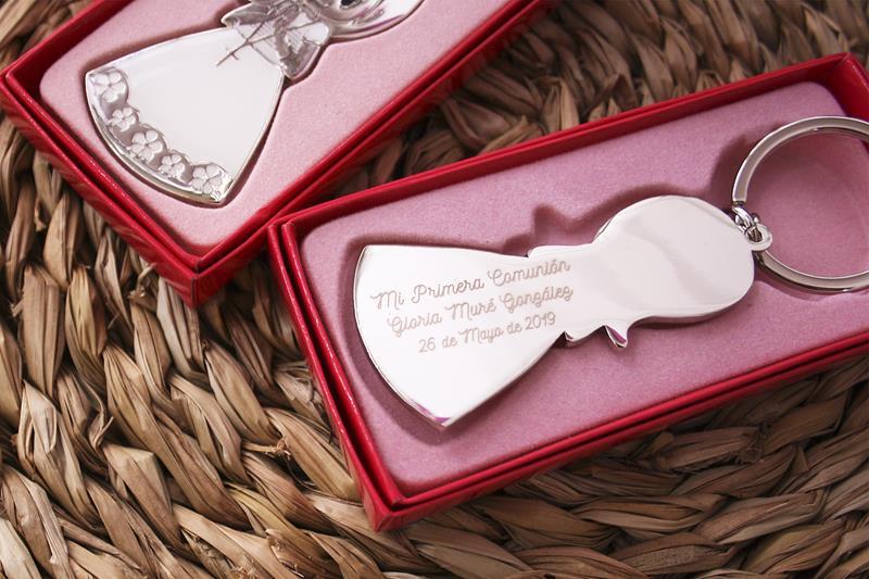 serendipia-bodas-llaveros-detalles-comunion-gloria-3