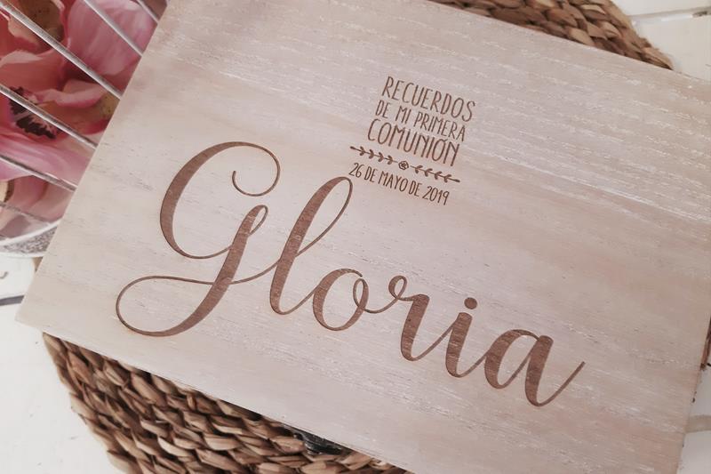 serendipia-bodas-llaveros-detalles-comunion-gloria-5