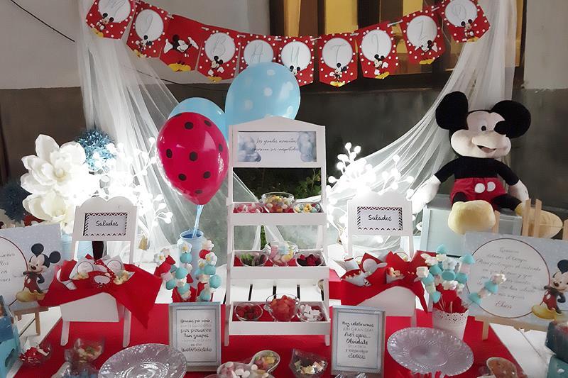 serendipia-bodas-mesa-dulce-bautizo-3