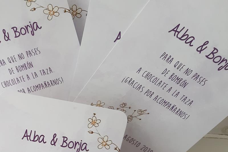 serendipia-bodas-pai-pais-personalizados-alba-y-borja-1