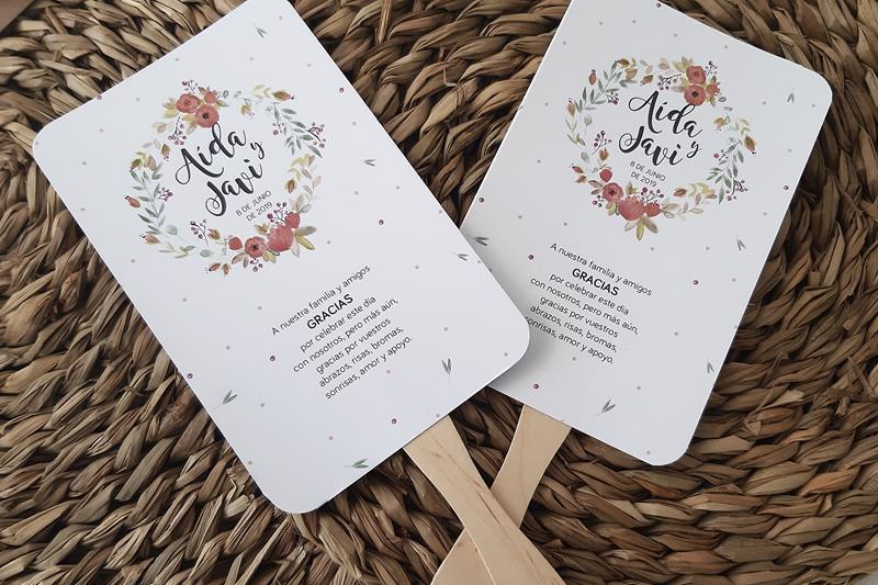 serendipia-bodas-papeleria-bodas-aida-y-javi-4