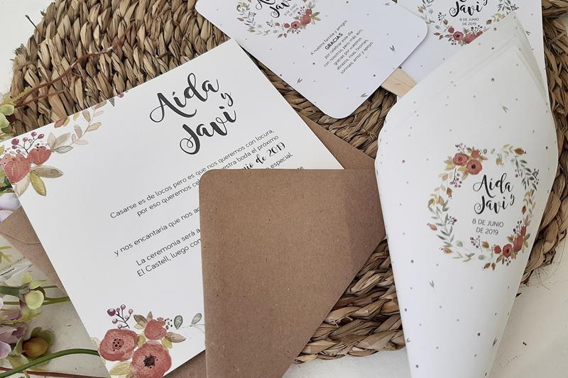 serendipia-bodas-papeleria-bodas-aida-y-javi-5